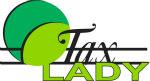 TaxLady LLC